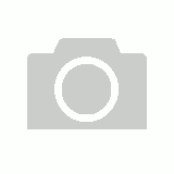 Smart Protein Bar - Coconut