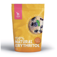 Natural Erythritol 500g
