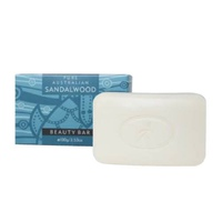 DALBY AREA ONLY Mount Romance Soap Beauty Bar