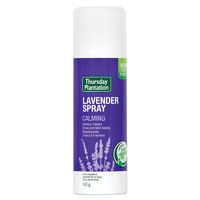 Thursday Plantation - Lavender Spray