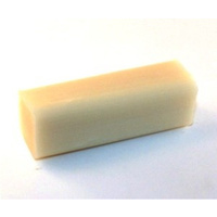 DALBY AREA ONLY Bentonite Clay Soap Stick