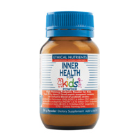 DALBY AREA ONLY Inner Health Plus Probiotic Kids 60g