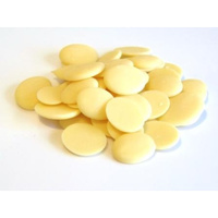 DALBY AREA ONLY Yoghurt Buttons 250g