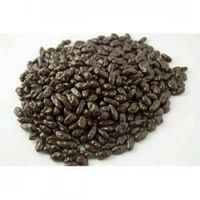 Dark Choc Goji Berries 200g COLLECT IN STORE ONLY