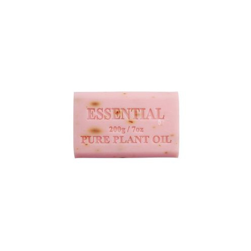 DALBY AREA ONLY Rose Geranium - Pure Plant Oil Soap